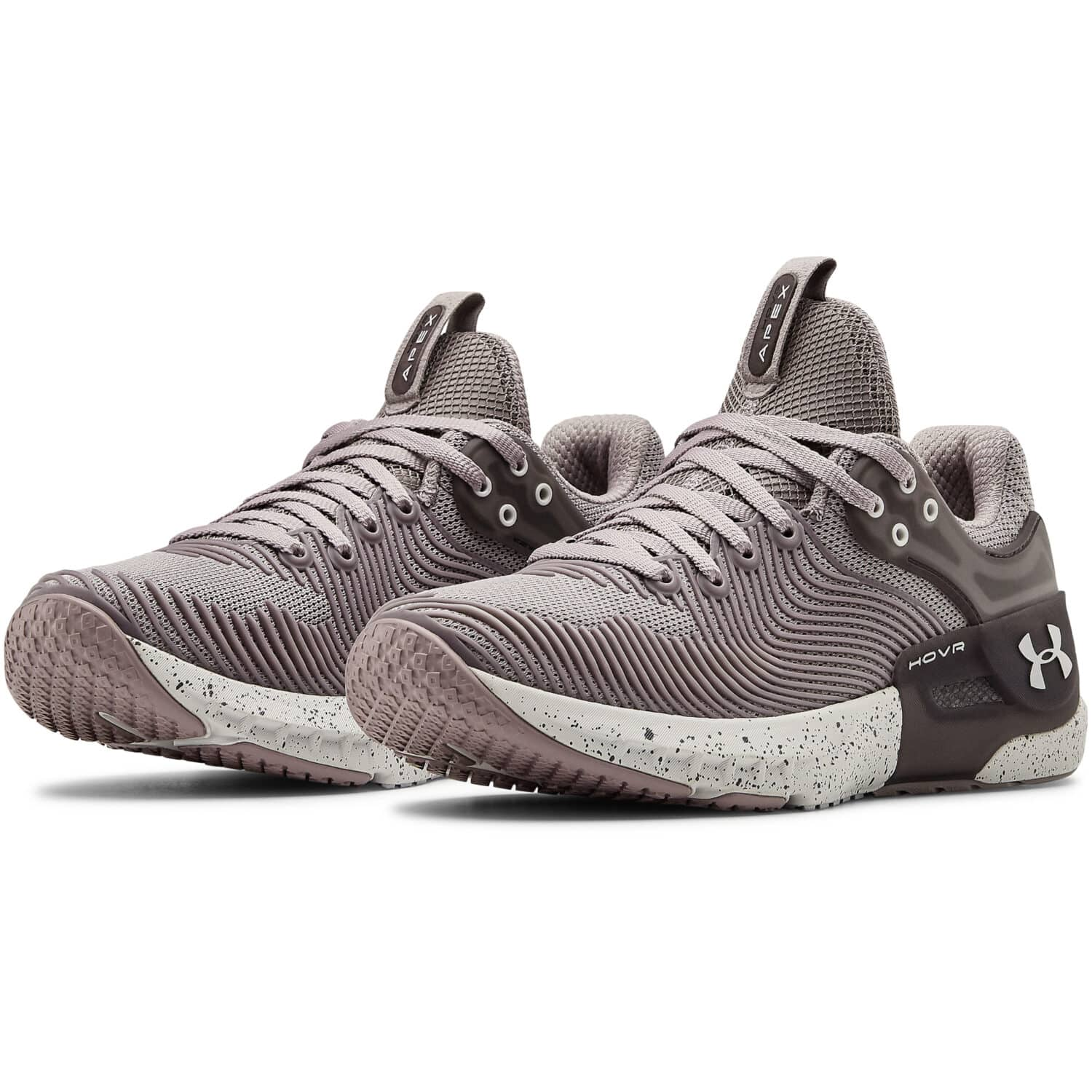 Under Armour UA W HOVR baskets