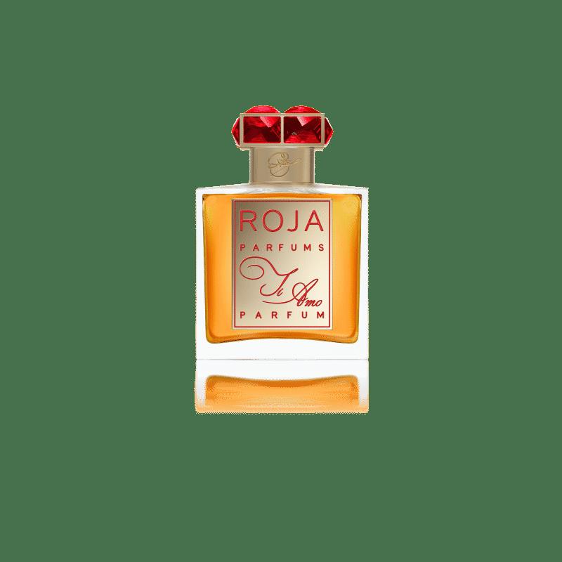 TI AMO de ROJA DOVE - 50ml / 490 euros