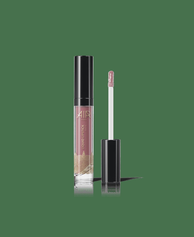 Air cosmetics Paris