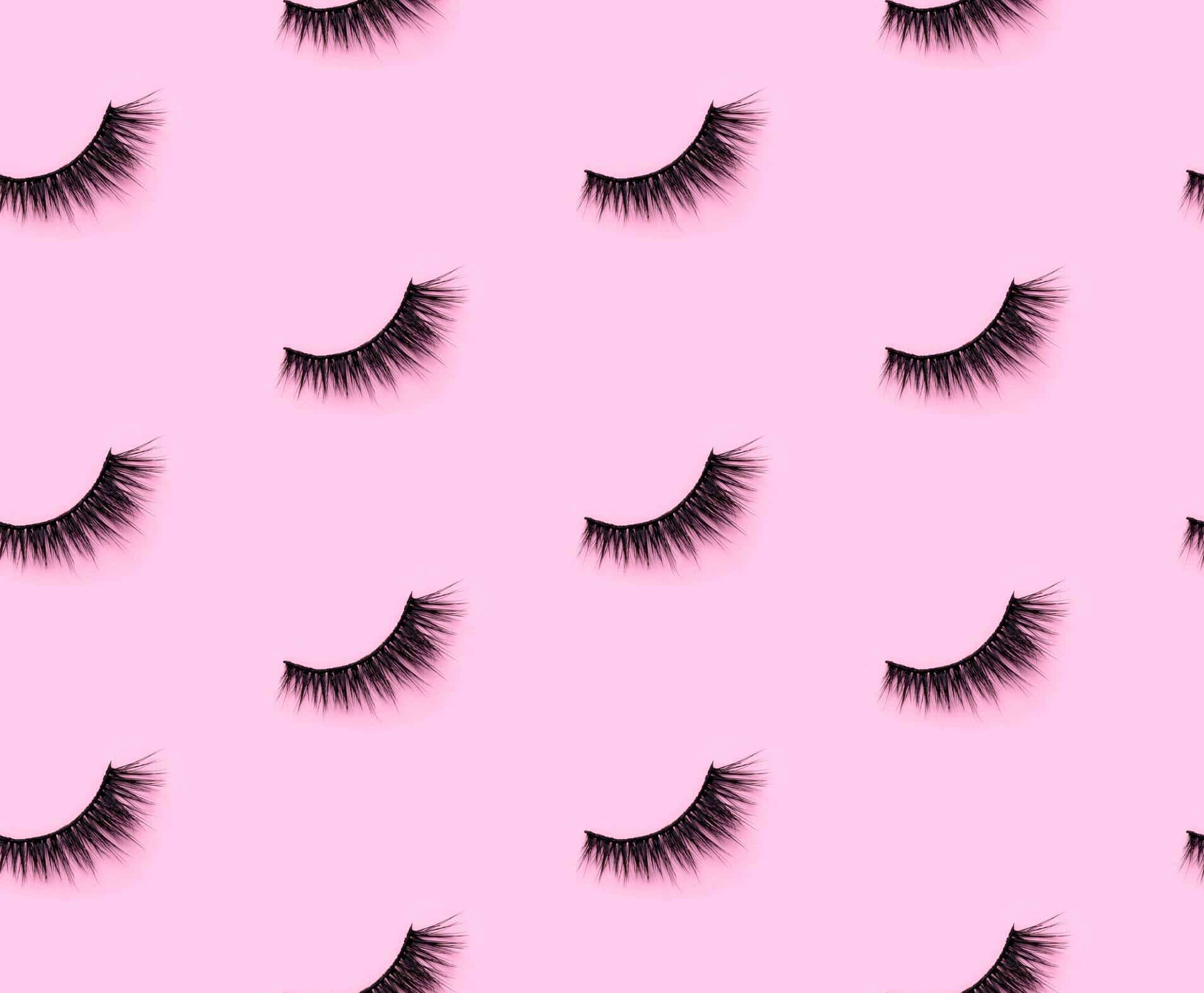 faux cils magnétiques eyeliner magnétique